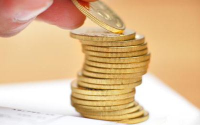 Chứng khoán hôm nay 19/12: Thanh khoản tăng mạnh