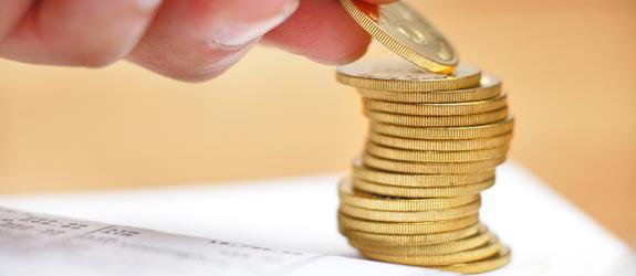 Chứng khoán hôm nay 19/12: Thanh khoản tăng mạnh - Ảnh 1.