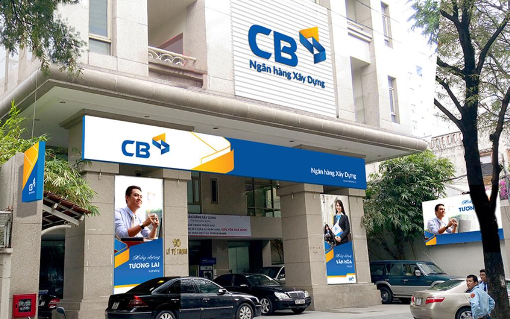 CB đã thu hồi 6.300 tỷ đồng nợ xấu