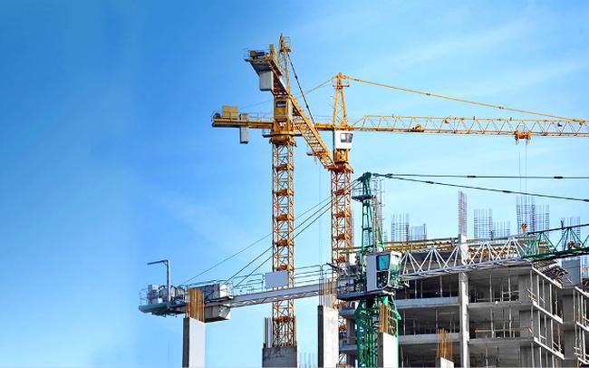 Góc nhìn đầu tư ngành xây dựng- ngắn hạn hay dài hạn
