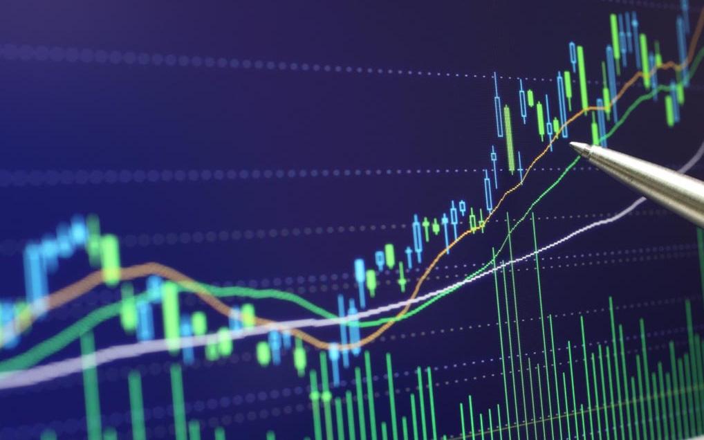 Thị trường chứng khoán 27/12: Giai đoạn nhạy cảm