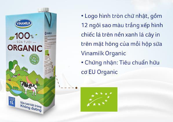 Vì sao sữa tươi organic của Vinamilk được người tiêu dùng Singapore ưa chuộng? - Ảnh 6.