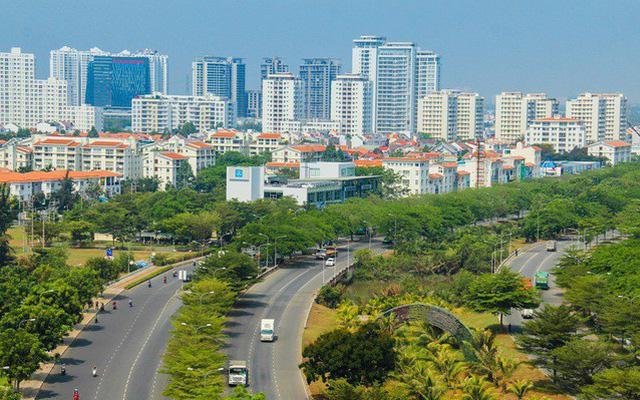 Sửa đổi nhiều luật liên quan đến bất động sản trong năm 2020