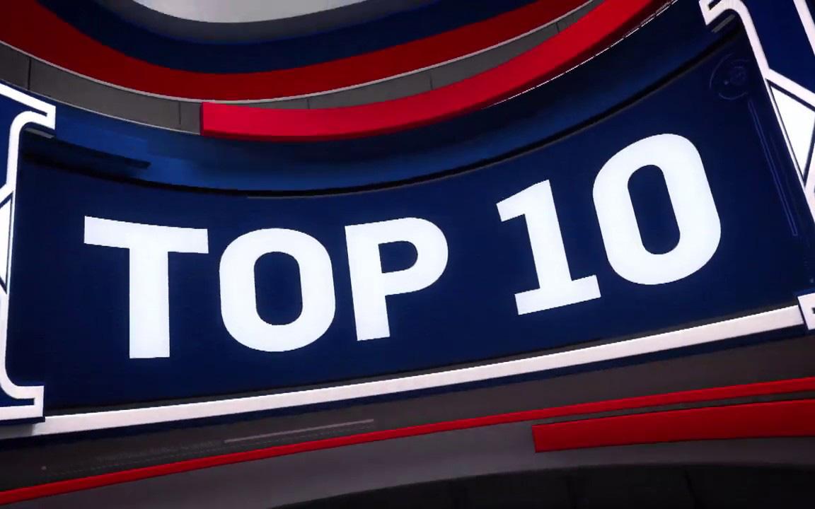 10 cổ phiếu tăng/giảm mạnh nhất tuần: Ấn tượng BID