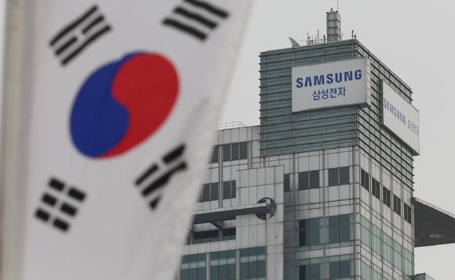 Kinh tế chững lại, Hàn Quốc hướng tới duy trì chính sách tiền tệ nới lỏng năm 2020 - Ảnh 1.