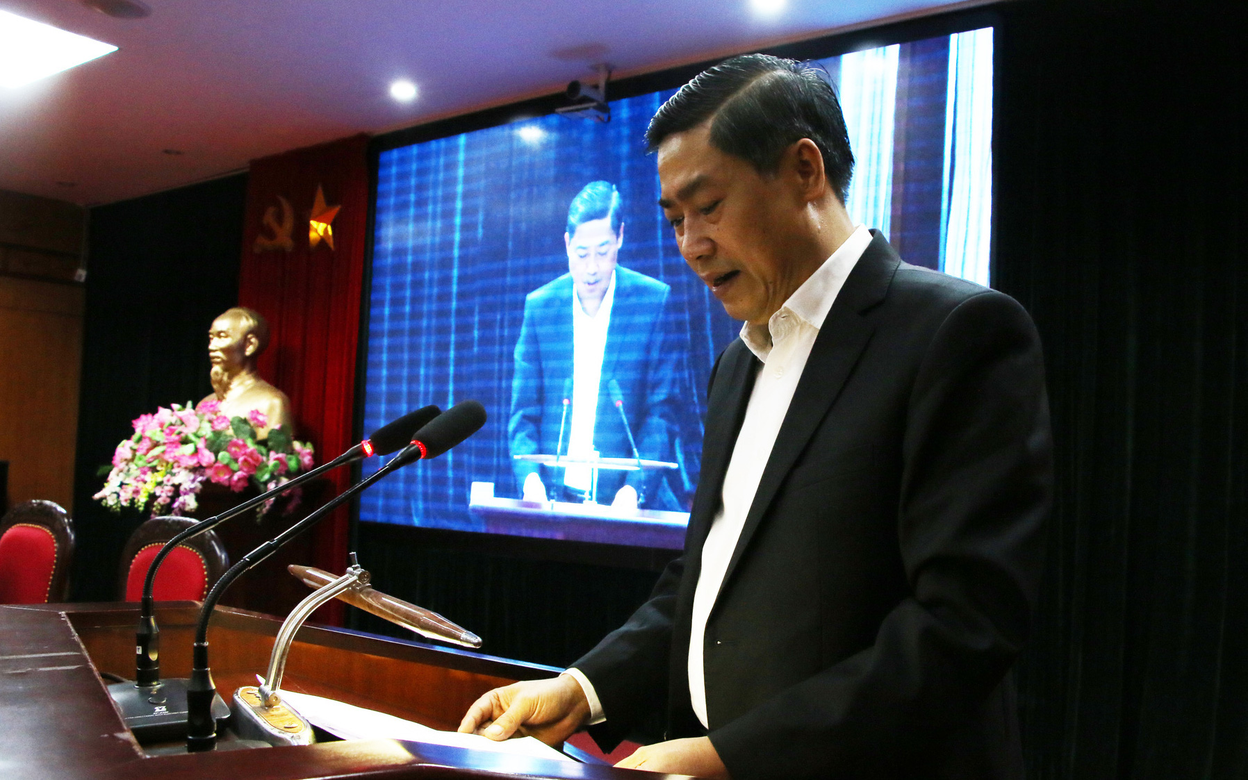 Sơn La: Tổng kết 5 năm thực hiện Nghị quyết 26 về tăng cường sự lãnh đạo của Đảng với phong trào nông dân