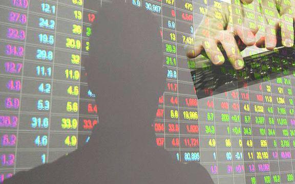 Thao túng giá cổ phiếu Nam Việt (ANV), ông Nguyễn Kim Dĩnh bị phạt 550 triệu đồng