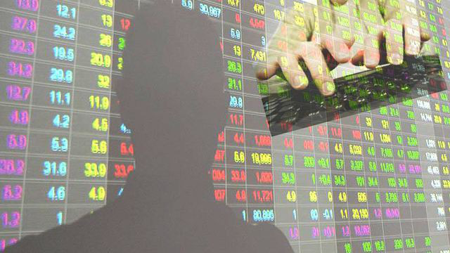 Thao túng giá cổ phiếu Nam Việt (ANV), ông Nguyễn Kim Dĩnh bị phạt 550 triệu đồng - Ảnh 1.