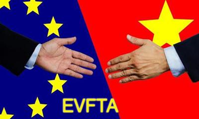 Gia nhập EVFTA: Nông dân phải là doanh nghiệp - Ảnh 1.