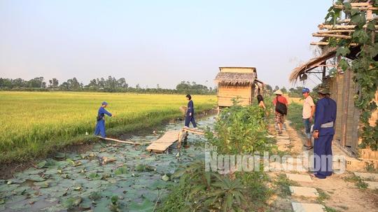 Việt Mê Kông Framstay là một điểm dừng chân không thể bỏ của du khách gần xa mỗi khi về thăm Đồng Tháp.