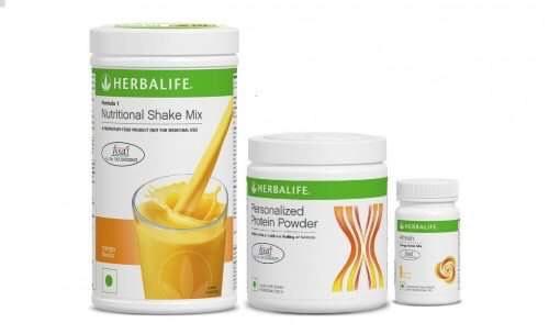 Cục An Toàn Thực Phẩm Bộ Y Tế Việt Nam kết luận sản phẩm Herbalife an toàn.