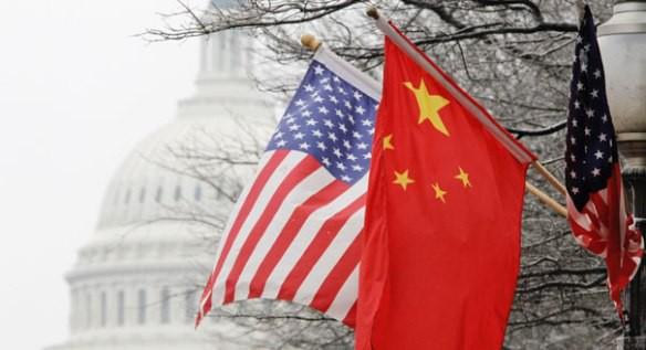 Nhiều nghi ngờ quanh thỏa thuận Mỹ Trung giai đoạn 1 - Ảnh 1.