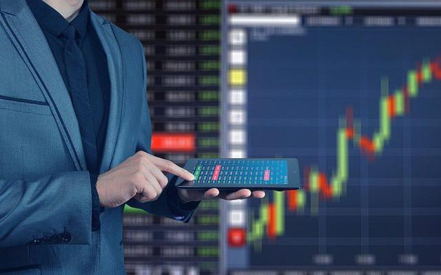 Chứng khoán ngày 24/9: Nhà đầu tư hạn chế bắt đáy, sử dụng đòn bẩy
