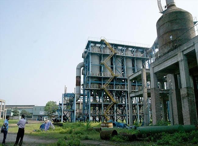 Điểm mặt các đại dự án thua lỗ của Bộ Công Thương lọt tầm ngắm Bộ Công an - Ảnh 2.