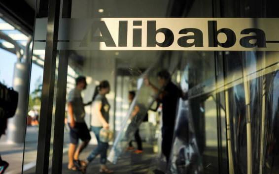 """Trung Quốc cử quan chức thâm nhập công ty tư nhân, Alibaba cũng """"chịu trận"""""""