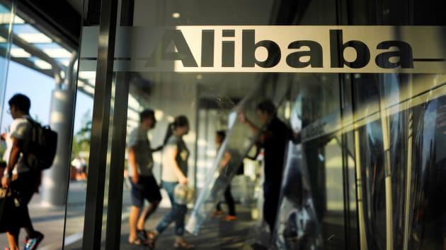 """Chính phủ Trung Quốc cử hàng trăm quan chức thâm nhập công ty tư nhân, Alibaba cũng """"chịu trận"""" - Ảnh 1."""