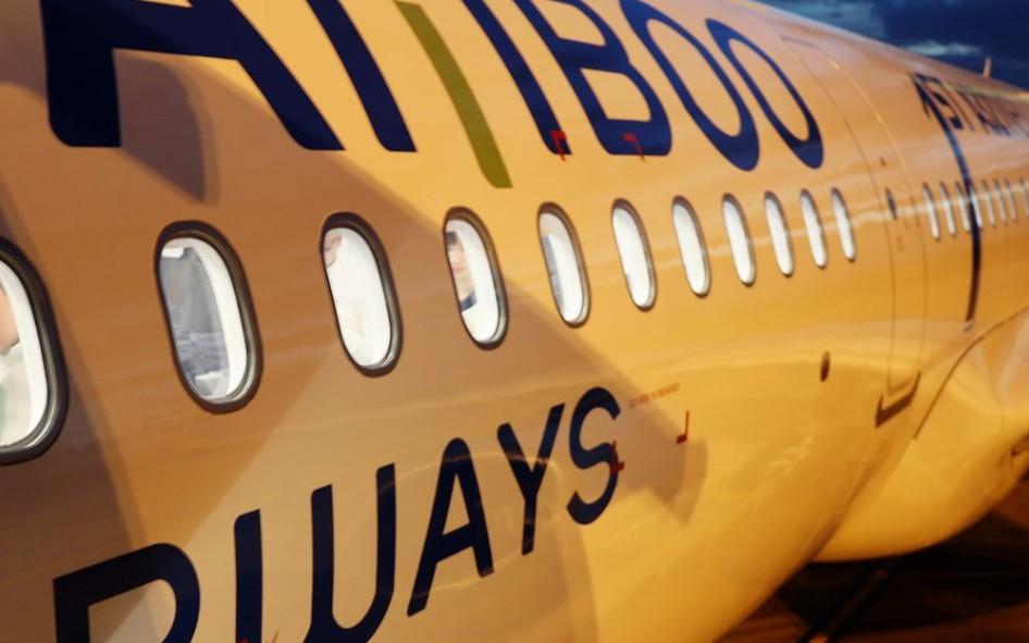 """Vừa """"lộ"""" lỗ 300 tỷ đồng, Bamboo Airways lên kế hoạch IPO vào năm 2020"""