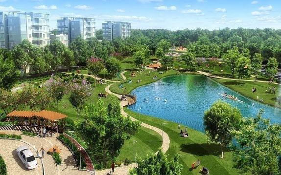 Quảng Ninh hối thúc TDH Ecoland triển khai dự án sau gần một năm được giao