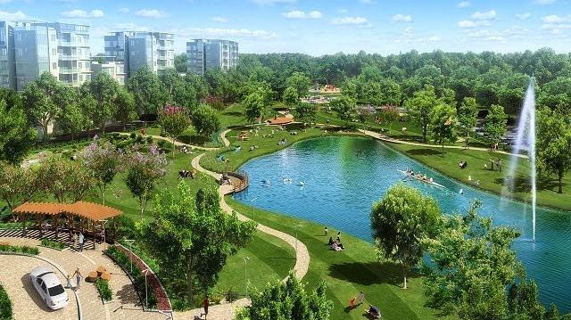 Quảng Ninh hối thúc TDH Ecoland triển khai dự án sau gần một năm được giao - Ảnh 1.