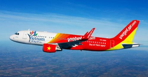 Nữ tỷ phú Nguyễn Thị Phương Thảo và hành trình đưa Vietjet Air trở thành hãng hàng không lớn thứ 2 ASEAN - Ảnh 3.