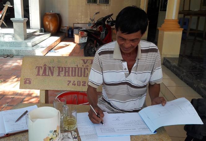 ghi o thu phu khoai lang binh tan: