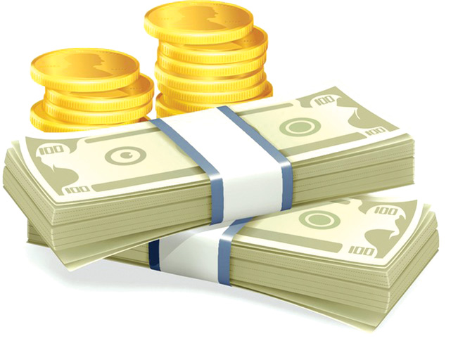 >50triệu USD, giá nhập khẩu khoảng 28.000 đồng/kg.