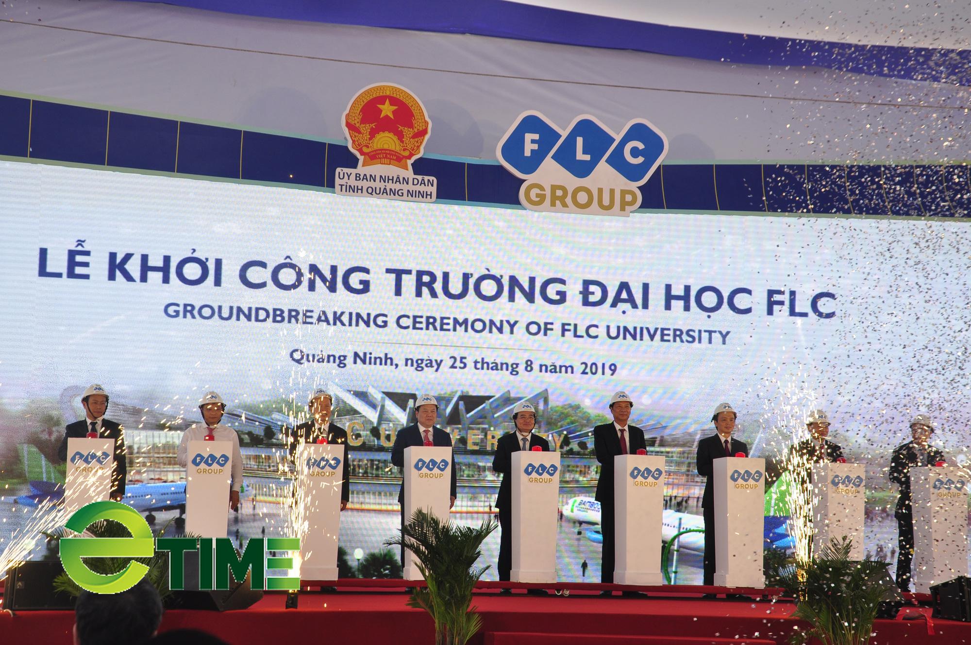 Quảng Ninh và 10 sự kiện nổi bật năm 2019 - Ảnh 4.