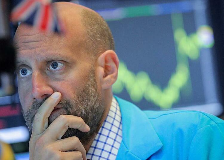 3 câu hỏi cần trả lời trước khi mua cổ phiếu năm 2020 - Ảnh 1.
