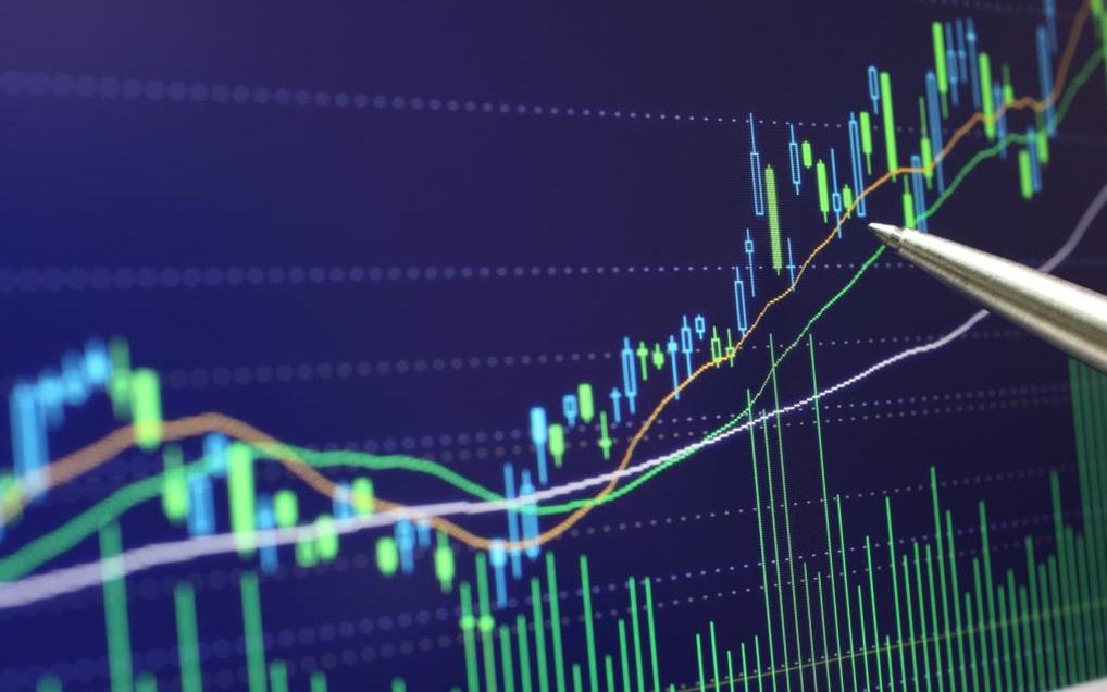 Thị trường chứng khoán 15/1: Thiếu sự hỗ trợ của dòng tiền