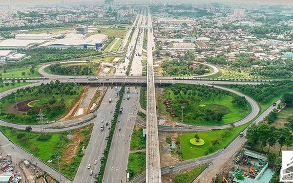 Hủy bỏ 21 dự án với diện tích 730ha ở Long Thành - Ảnh 1.