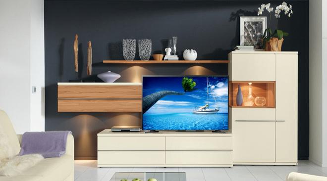 Chọn Smart TV phân khúc 5 – 7 triệu chơi tết - Ảnh 1.
