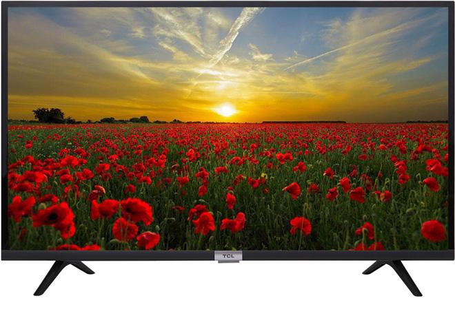 Chọn Smart TV phân khúc 5 – 7 triệu chơi tết - Ảnh 4.