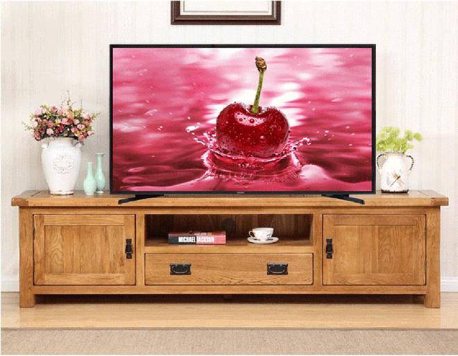Chọn Smart TV phân khúc 5 – 7 triệu chơi tết - Ảnh 5.