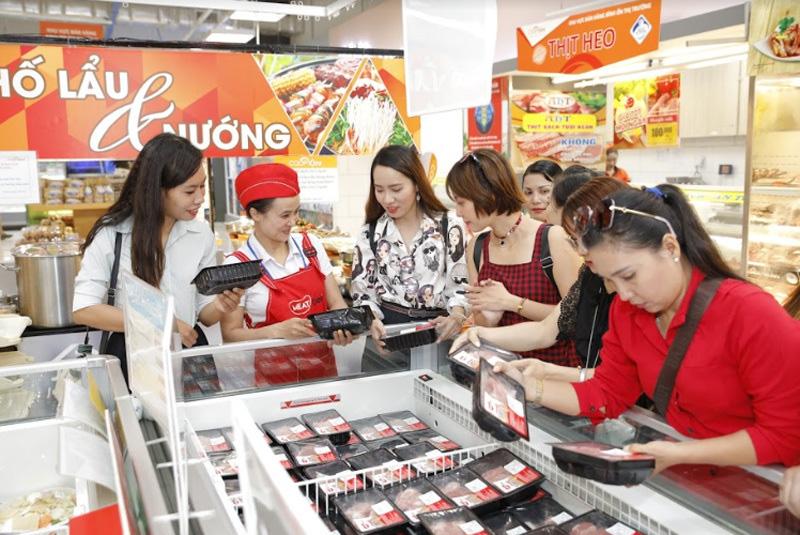 Báo tin ngàn tỷ, tính làm lớn tỷ phú Việt ăn Tết to - Ảnh 2.