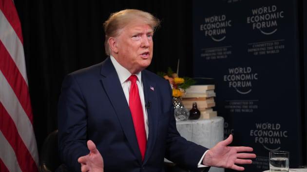 Trump dọa không duyệt ngân sách quốc phòng, nguy cơ đóng cửa chính phủ: Điều gì sẽ xảy ra? - Ảnh 1.