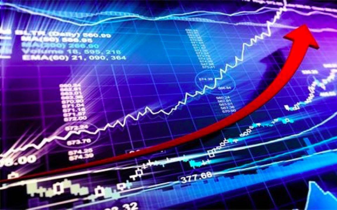 VN-Index sẽ như thế nào trong phiên đầu năm Canh Tý?