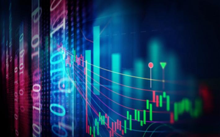 Thị trường chứng khoán 6/1: VN-Index sẽ giằng co, đi ngang