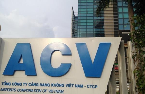 """Giao ACV """"độc quyền"""" khai thác sân bay: Vì sao Bộ Tư pháp phản đối? - Ảnh 1."""