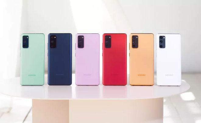 Đừng vội mua iPhone 11, hãy chờ loạt điện thoại khủng này được bày bán - Ảnh 1.