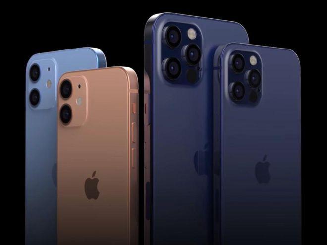 Đừng vội mua iPhone 11, hãy chờ loạt điện thoại khủng này được bày bán - Ảnh 4.