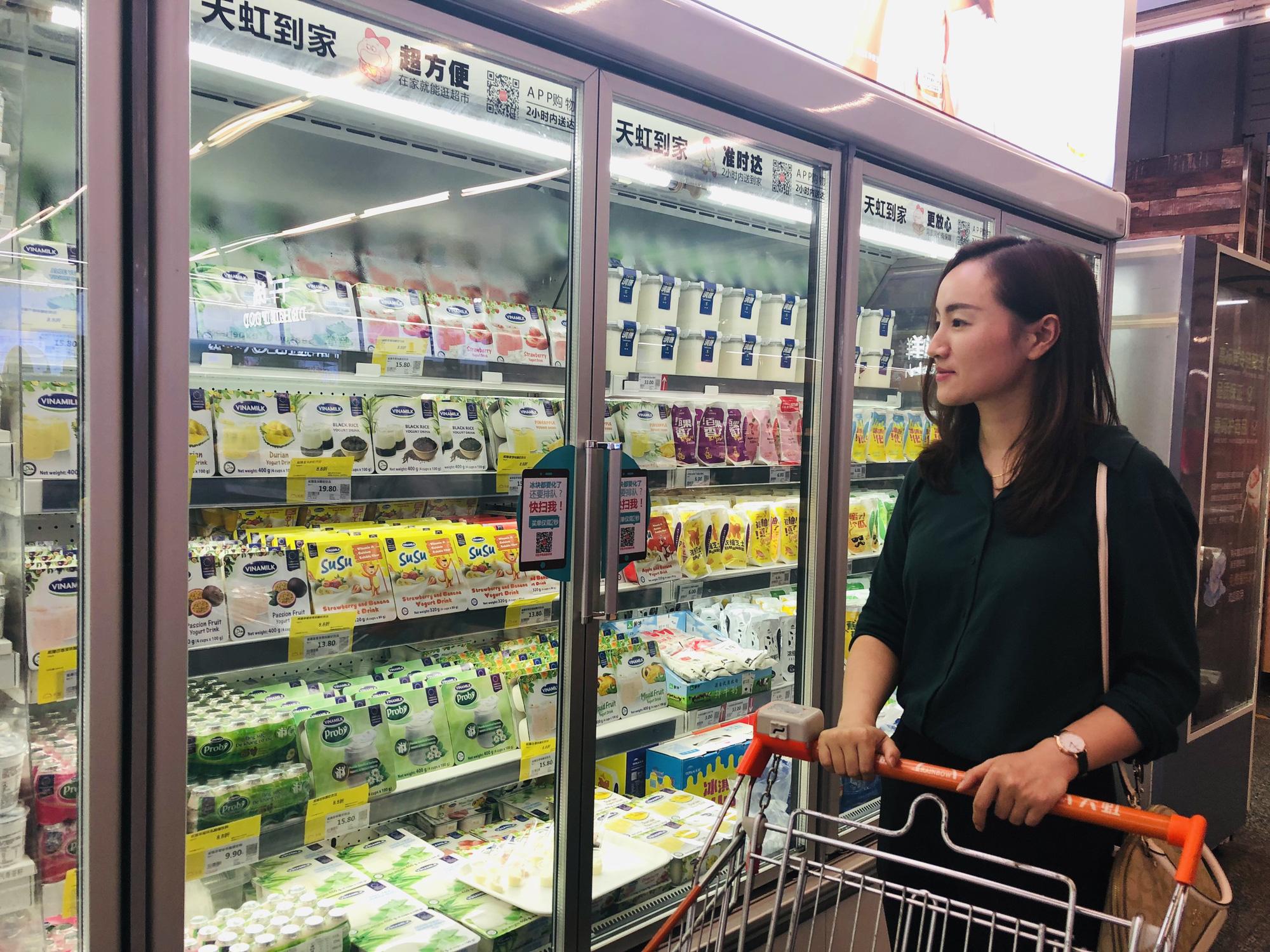 Vinamilk dẫn đầu top 10 thương hiệu mạnh nhất Việt Nam - Ảnh 14.