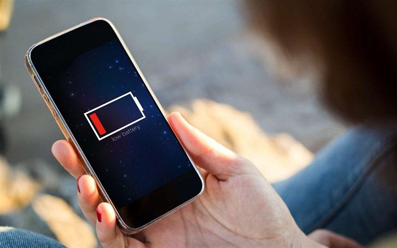 Nguyên nhân điện thoại bị chai pin và cách xử lý tốt nhất - Ảnh 2.
