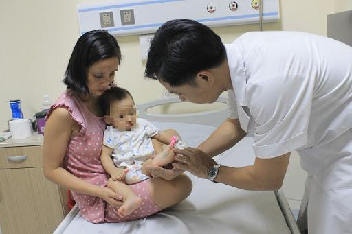 Hết thuốc phenobarbital, nguy cơ bệnh tay chân miệng bùng phát - Ảnh 3.
