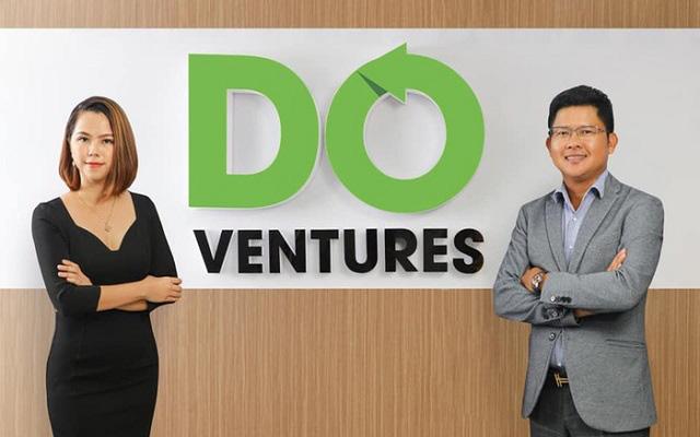 Điểm danh một số quỹ đầu tư vào startup giai đoạn đầu tại Việt Nam - Ảnh 1.