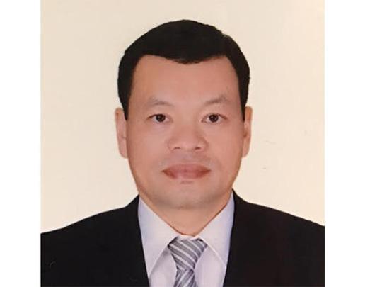 Chữ ký của Phó TGĐ VEC Nguyễn Mạnh Hùng liên quan tới những gói thầu nào? - Ảnh 1.