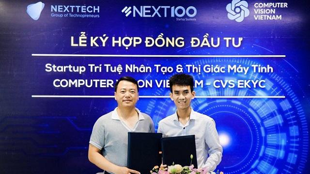 Điểm danh một số quỹ đầu tư vào startup giai đoạn đầu tại Việt Nam - Ảnh 2.