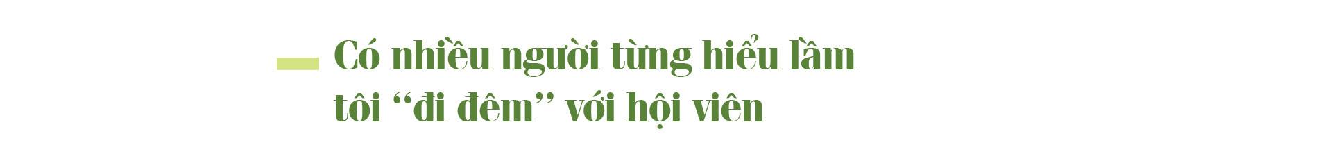 """Nguyễn Văn Tuất - """"thủ lĩnh"""" nông dân giỏi với biệt tài chăn nuôi 10 tỷ đồng/năm - Ảnh 10."""
