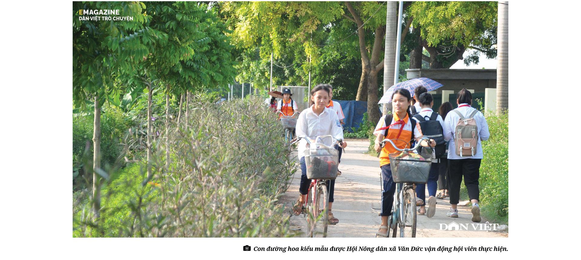 """Nguyễn Văn Tuất - """"thủ lĩnh"""" nông dân giỏi với biệt tài chăn nuôi 10 tỷ đồng/năm - Ảnh 18."""