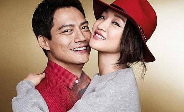 """Mỹ nhân phim cổ trang Trung Quốc xinh đẹp """"đốn tim"""" khán giả, tình duyên lận đận ngoài đời - Ảnh 3."""