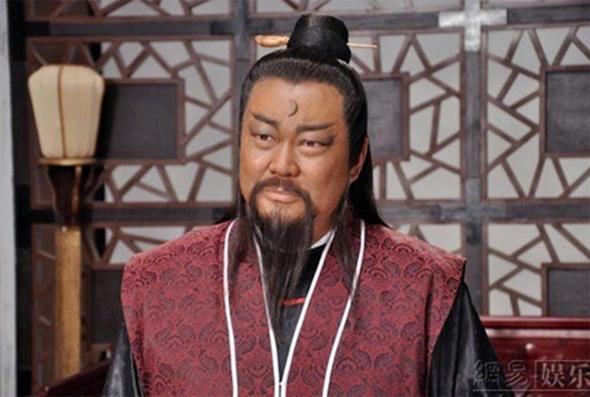 Nổi danh là quan thanh liêm, vậy rốt cuộc bổng lộc của Bao Chửng là bao nhiêu mà khiến nhiều người phải sửng sốt? - Ảnh 3.